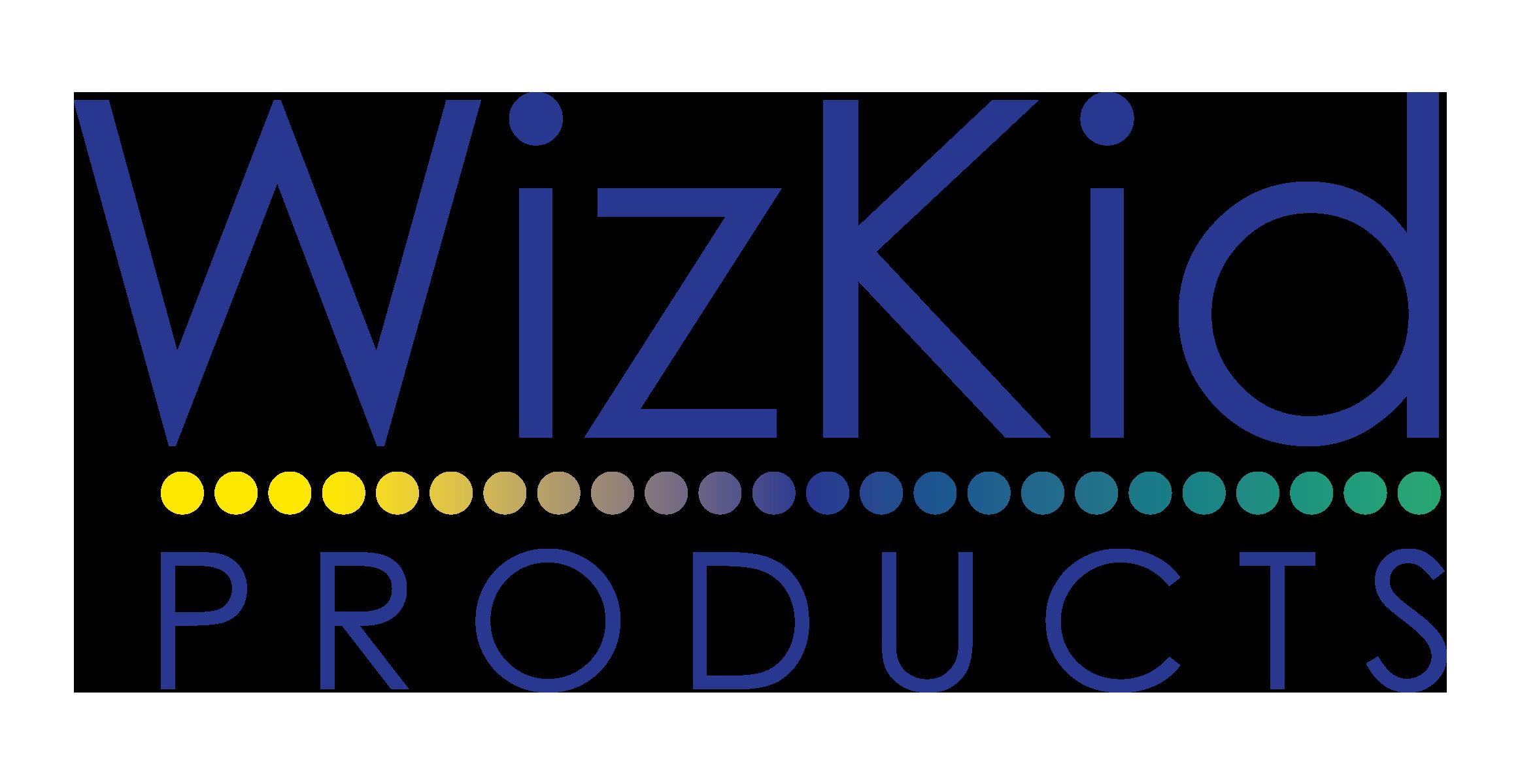 WizKid Products
